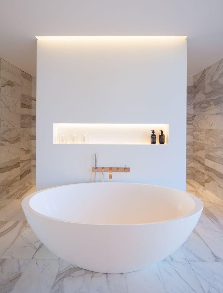 Opera Residences Marketing Suite | Sydney | Austra…
