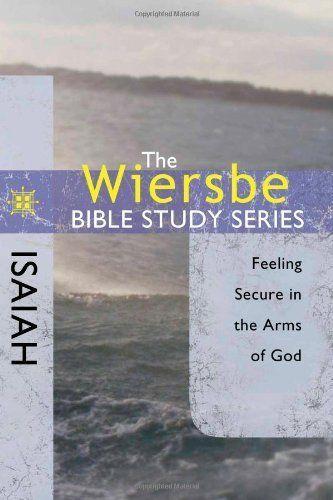 The Strategy of Satan: Warren W. Wiersbe: 9780842366656 ...
