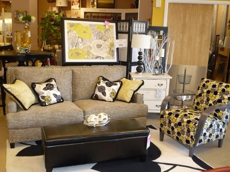 33 best Norwalk Furniture images on Pinterest