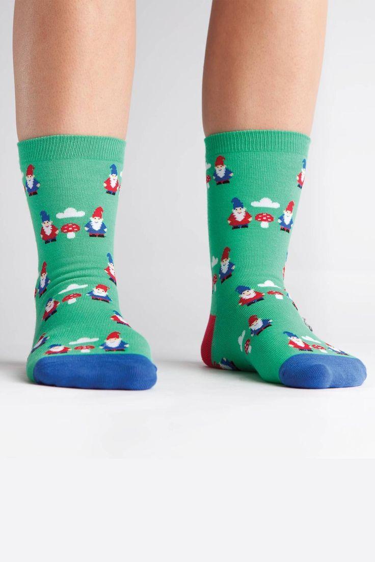Eccezionale Best 25+ Good luck socks ideas on Pinterest   Dance good luck  HI96
