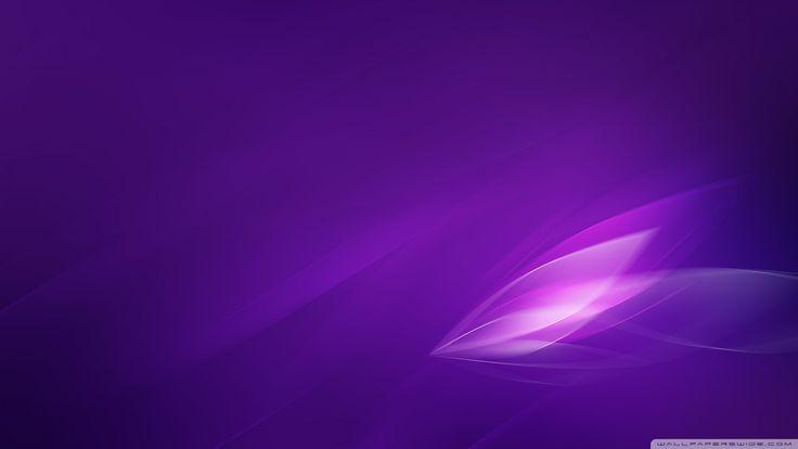 purple wallpaper HD Wallpapers Download Free purple wallpaper Tumblr - Pinterest Hd Wallpapers