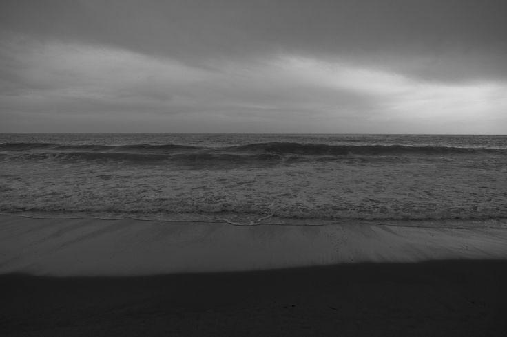 Oceano BN