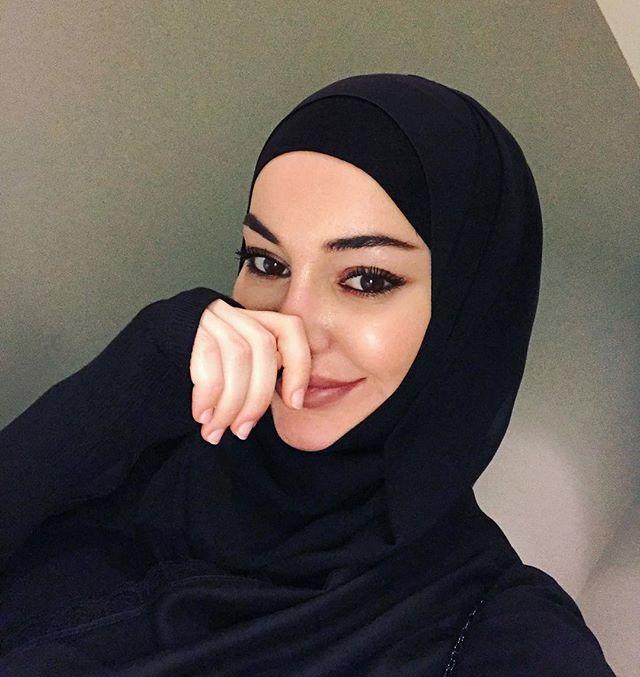 Pin On حجاب