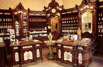 75 Best Apothecary Cabinets Images On Pinterest Antique