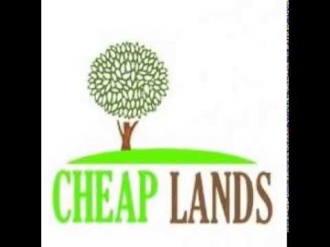 www.CheapLands.com Cheap Land for Sale. Buy Cheap Land. Affordable Lots Acres.