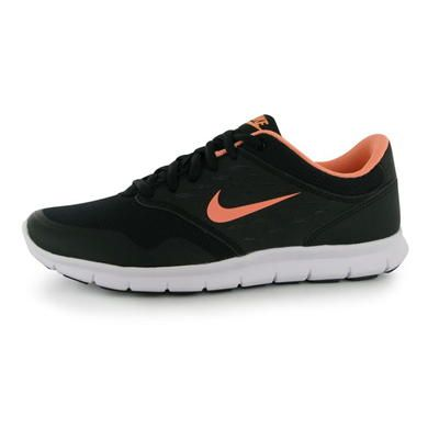 Nike | Nike Orive Ladies Trainers | Ladies Trainers