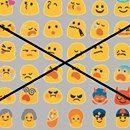 Ciencia y Tecnología Así serán los nuevos emojis de Android - el Imparcial  el Imparcial Ciencia y Tecnología Así serán los nuevos emojis de Android el Imparcial El sistema operativo no vio futuro en sus actuales emojis, por lo que pronto los modificará por completo para que los usuarios se sientan más atraídos y puedan expresarse de mejor manera en sus conversaciones. por…
