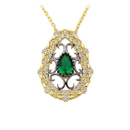 Jewellery Type: Authentic   Metal: 14K Gold   Weight : 2.50 Gr.   Manufacturer : Tibelya   Country: Turkey   Contact: wholesale@tibelya.com