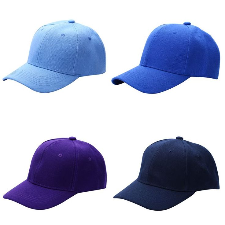 royal blue nike baseball cap club penguin jays youth plain caps