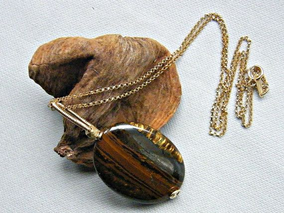 7 best pebble beach jewellery collection images on for Pebble beach collection