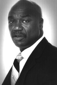 Tony Burton  Anthony Tony Burton (March 23 1937  February 25 2016) was an American actor comedian boxer and football player. He was best known for his role as Tony Duke Evers in the Rocky franchise.  Early life Burton was born in Flint Michigan. He had a younger sister named Loretta. A Flint Northern High School graduate he was a Michigan Golden Gloves heavyweight boxing champion and two-time all-state football player. At Northern he played halfback. In 1954 he scored 13 touchdowns and led…