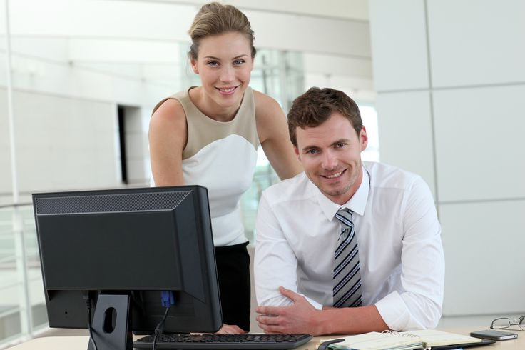 With the help of #samedayloans assistance recover all your economic necessities without any barrier in hassle free manner. These loans scheme is one of the best monetary aids which are easily available online with simple terms and condition.