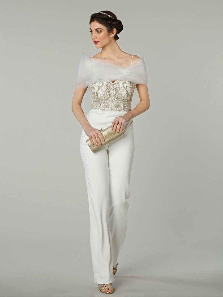 Tony Ward Wedding Dresses
