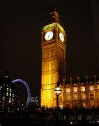 Naar Londen met kerst? Tips voor kerst in Londen!