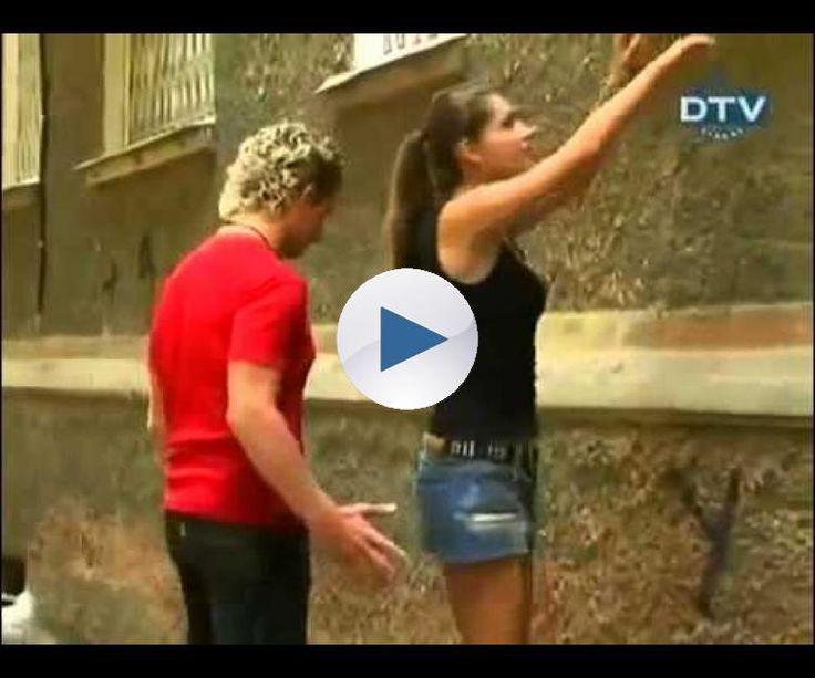 Funny Sexxxxyyyy L  Decor Damask  Pinterest  Sexy -8958
