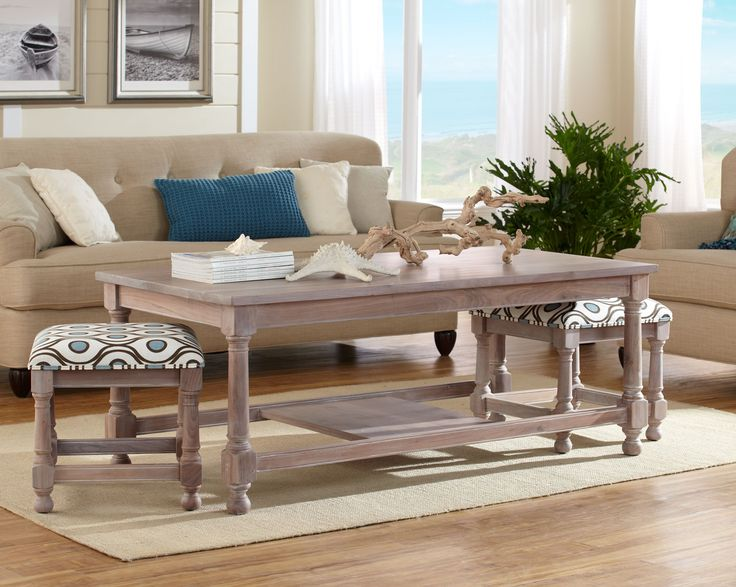 17 Best Images About 616 Bay View Coffee Table Ottomans On Pinterest Storage Ideas Leather