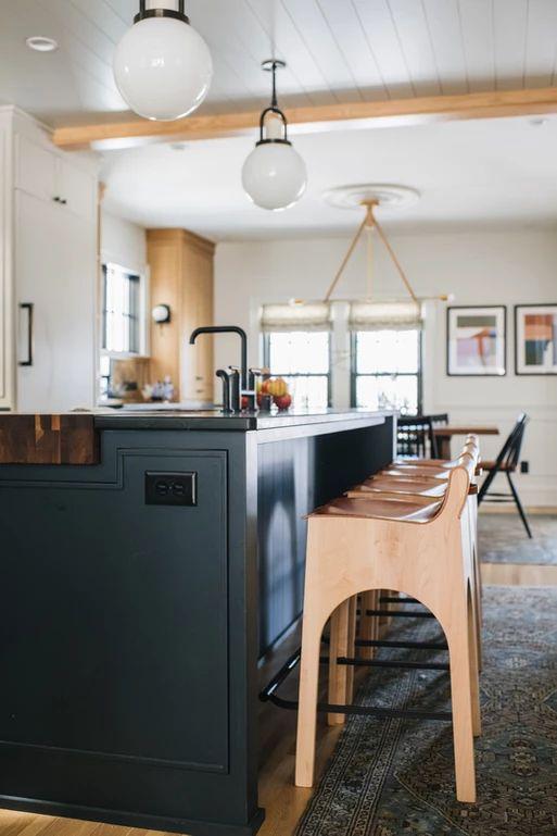 J.Miller Interiors | Portfolio | Minneapolis in 2020 ...