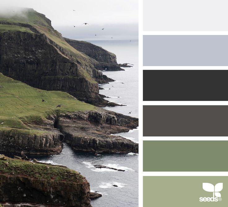Coastal Hues - https://www.design-seeds.com/wander/wanderlust/coastal-hues