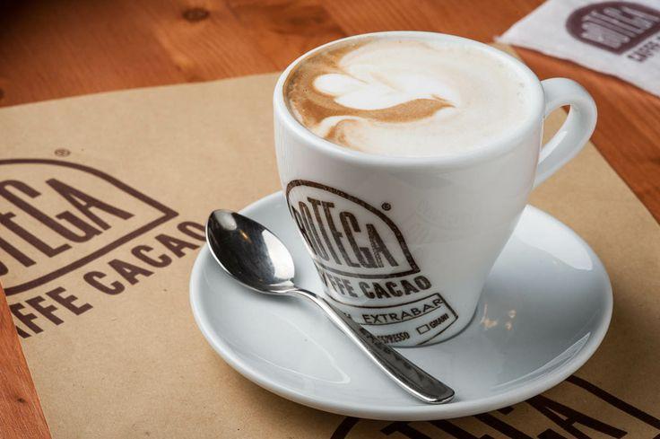 Caffè Botega