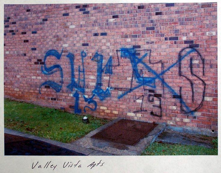 MS-13 gang member turned FBI informant describes life in the violent street gang - The Washington Post