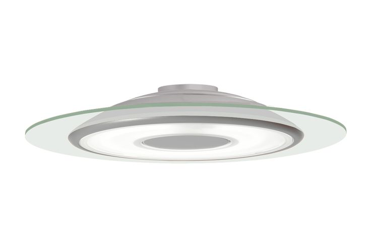 The Opulus Surface is a stunning and exciting luminaire utilising a Circular T5 Fluorescent lamp providing excellent ambient and effects lighting. A choice of ... #Fluorescent #T5 #Lighting #Interior #Design #Stylish #Clean