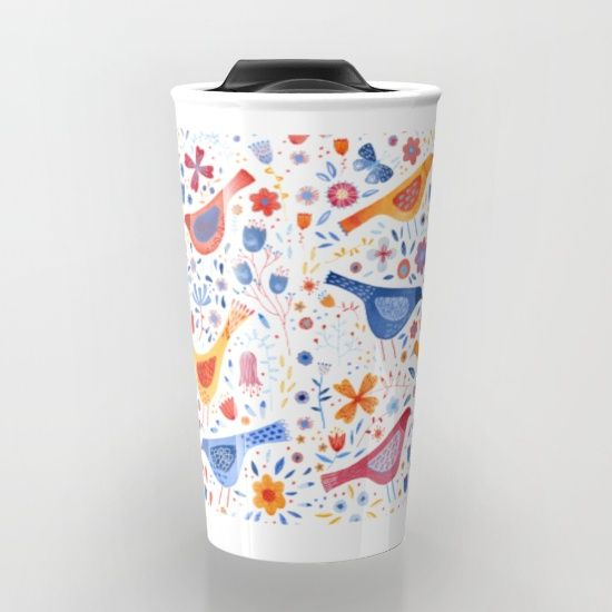 https://society6.com/product/birds-in-a-garden-2vr_travel-mug?curator=bestreeartdesigns.  $24