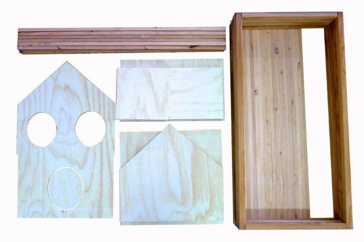di Ton Matton pollo Cabinet produce uova fresche destro nel vostro cortile | Inhabitat - Green Design, Innovazione, Architettura, Green Building