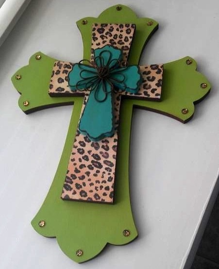 Best 25+ Cheetah print decor ideas on Pinterest | Cheetah ...