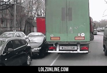 You Come With Me!#funny #lol #lolzonline