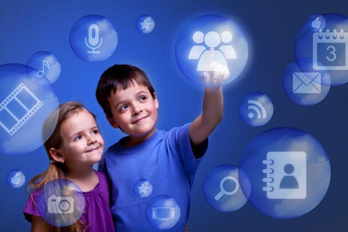 Noticias innovadoras sobre educación y tecnología http://www.innovaticias.com/userfiles/extra/HUWP_tecnologia_educacion_2.jpg #tecnología #noticias innovadoras