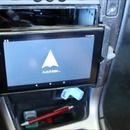 Turn Your Android Tablet Into a Car Head Unit