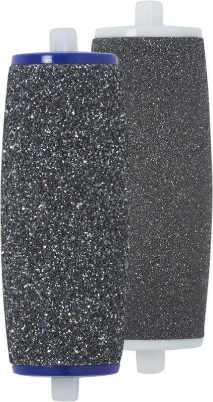 Pedi Perfect Extra Coarse Foot File Refills | Ulta Beauty