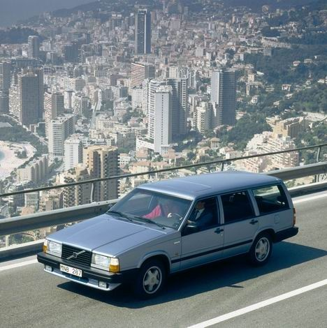 da4a9dcbde5044d20a05ef5b9e843246 volvo s ab volvo 63 best volvo 740 images on pinterest volvo wagon, volvo 740 and 88 Volvo 740 Turbo Wagon at honlapkeszites.co