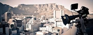 Image result for roof top shoots