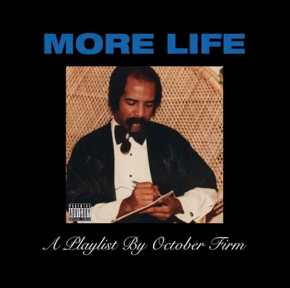 Drake's much teased album has finally arrived, courtesy of OVO Sound Radio.    As per usual, Champagnepapi has recruited some of his closest industry dogs, as well as a handful of A-list producers. We are so bumping this one for the next few weeks!   GET ON ITUNES   #Drake #Music