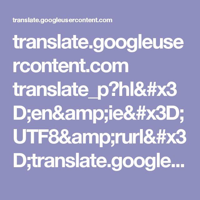 translate.googleusercontent.com translate_p?hl=en&ie=UTF8&rurl=translate.google.com&sl=ru&sp=nmt4&tl=es&u=http: