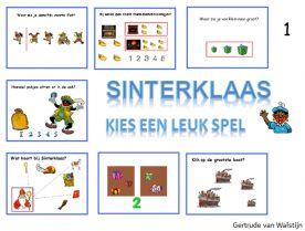 Digibordles 7 verschillende spelletjes voor groep 1  http://leermiddel.digischool.nl/po/leermiddel/d83a43d1fc26af3e1c53779af17c2792