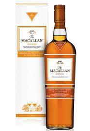 Bottleshop.co.za  - The Macallan Sienna Whisky, R949.00 (http://www.bottleshop.co.za/the-macallan-sienna-whisky/)