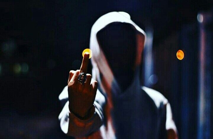 my middle finger salutes to the people who stole our picture and don't appreciate the work of us. #urbexpeople
