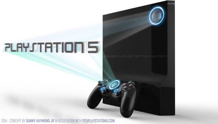ps 5 console - Google Search