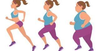 UNE recherche scientifique a prouvé que  CECI vous aidera à perdre du poids plus vite que l'exercice et sans effort !! Vidéo intéressante