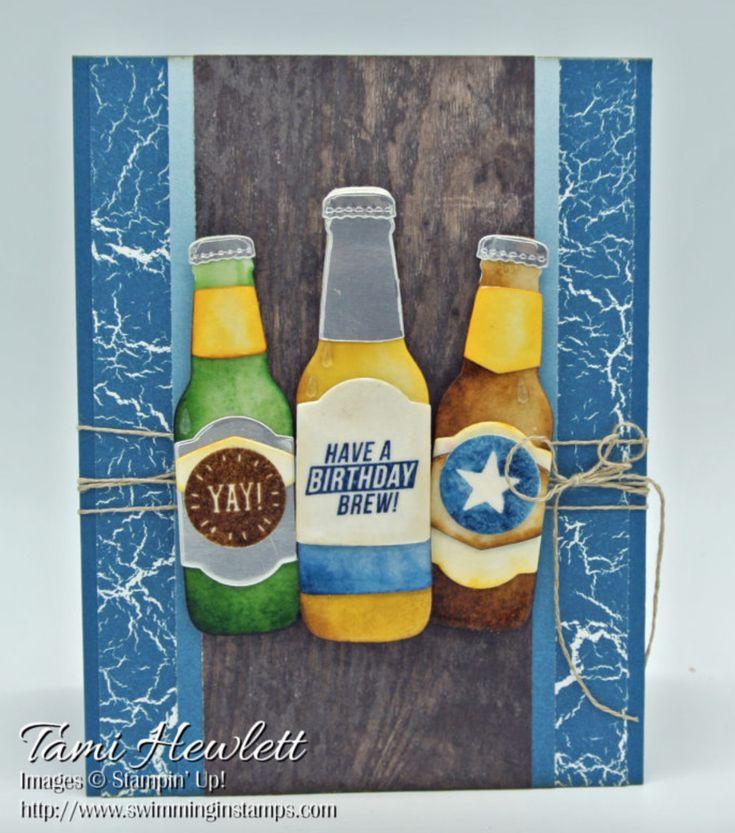 Открытка для бутылки, картинки смешные нарисованные