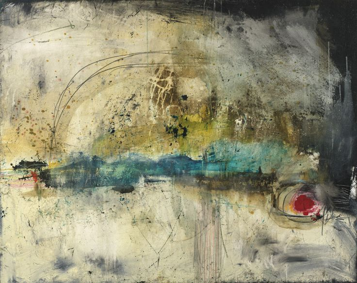 Abstract Art | Abstract Art Paintings & Abstract Art Prints Gallery Online