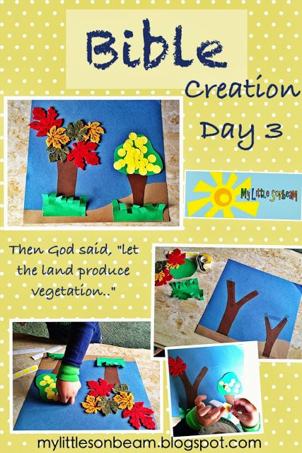 283 Best Church Ideas Images On Pinterest Sunday School Crafts