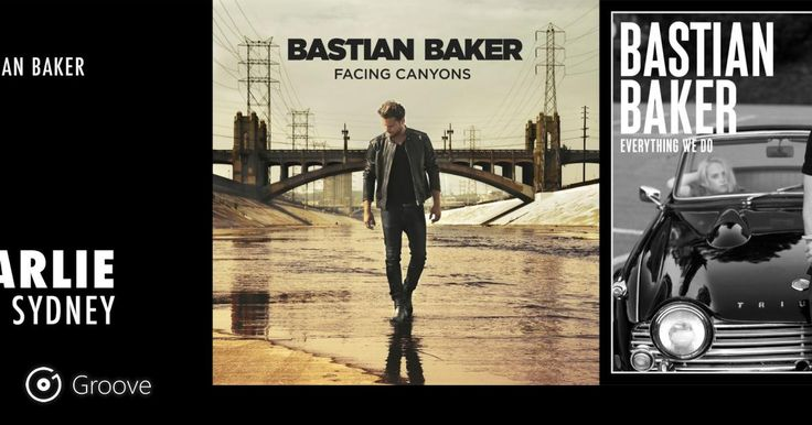 Bastian Baker: News, Bio and Official Links of #bastianbaker for Streaming or Download Music