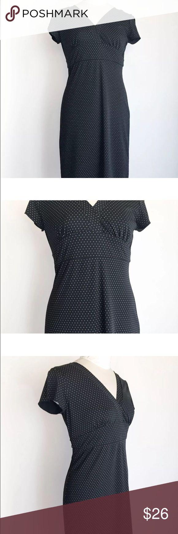 b smart long dresses patterns