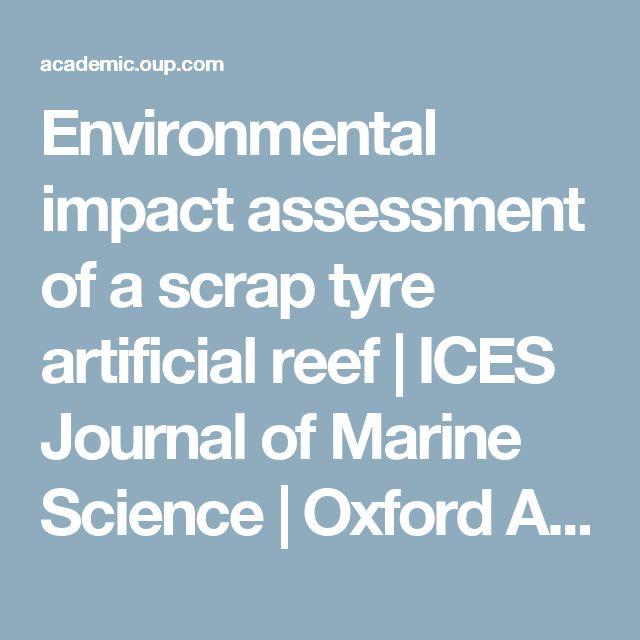 Best  Environmental Impact Assessment Ideas On   Bill