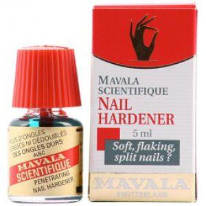 Mavala Scientifique - Nail Hardener (5ml)