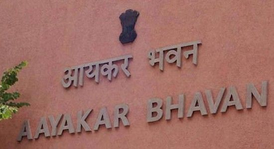 Over 50,000 employees of the Income Tax Department will go on a day-long countrywide strike on Thursday to press for their service-related demands. As a result of which normal work in all I-T offices of the country will be stalled. The two prominent groups — Income Tax Employees Federation (ITEF) and Income Tax Gazetted Officers' Association (ITGOA) — substitute about...  Read More