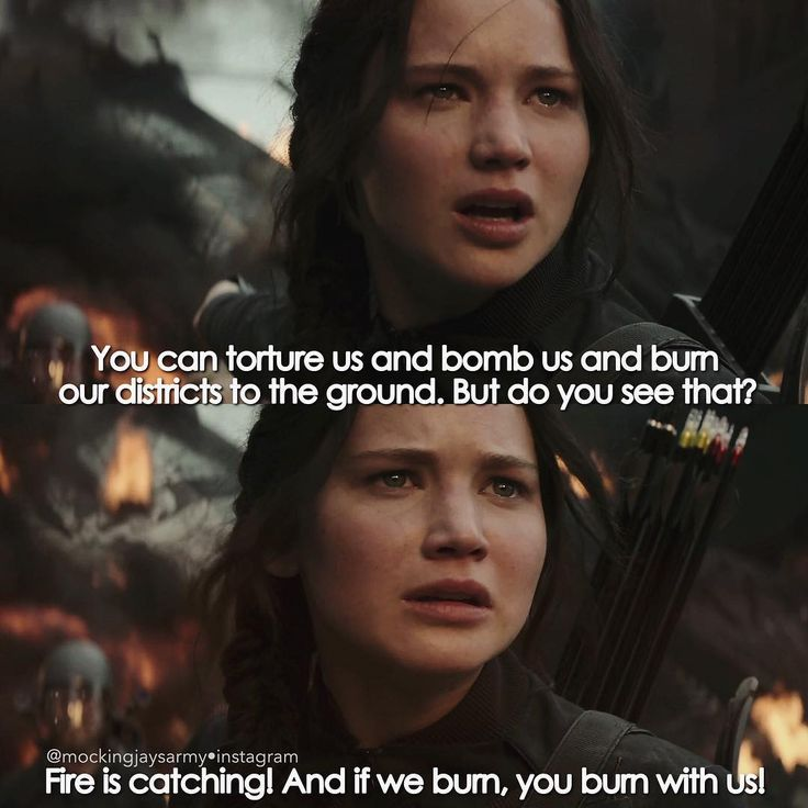"295 Likes, 16 Comments - The Hunger Games (@mockingjaysarmy) on Instagram: ""+ [Mockingjay- Part 1// 2014] This scene is one of the reasons why MJP1 is underrated watching…"""